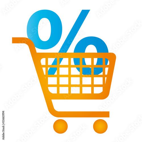 Preise vergleichen und Prozente sparen