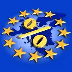 europrozent