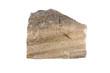 Quartzite - 53680982