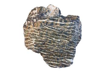 Serpentinite (asbestos)