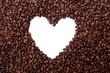 text bohnenkaffee