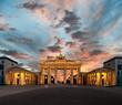 Fototapeten,berlin,tor,brandenburger,deutschland