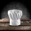 single cook cap