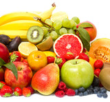 Fototapety frutta fresca