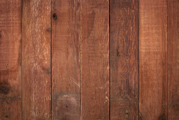 red weathered barn wood
