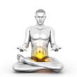 Swadhistana Chakra Meditation