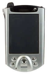 Pocket PC