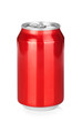 Aluminum can - 53702941