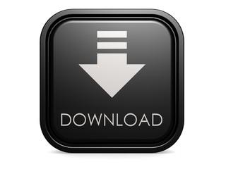Black square download