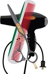 parrucchieri italiani