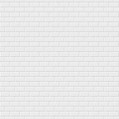 Mauer Hintergrund GRAU - endlos