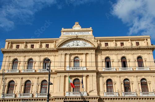Barock in Neapel