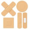 Medical Bandage - 53712907
