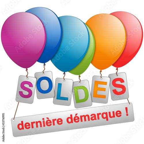 Soldes derni re d marque stock image and royalty free vector fi - Solde derniere demarque ...