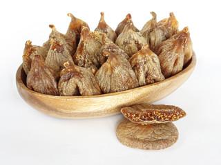 doğal vitamin ve enerji deposu incir