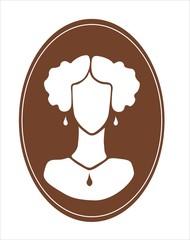 icono bisutería mujer