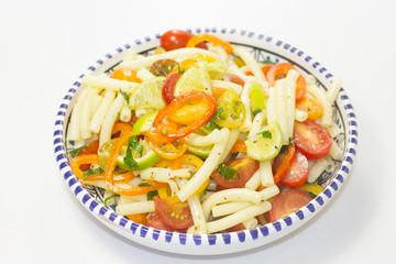 salade de composée