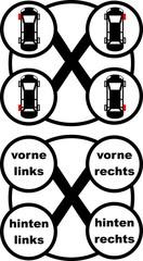 160629-Auto-Radkennzeichnung