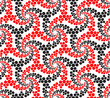 Seamlees Geometric Pattern