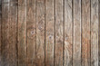 texture of old wood panel