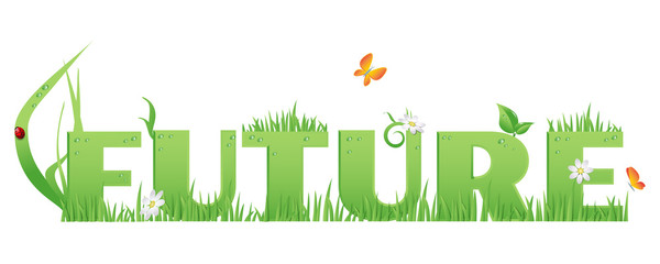 Green(Eco) Future