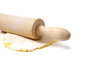 préparation de pâte a tarte pizza