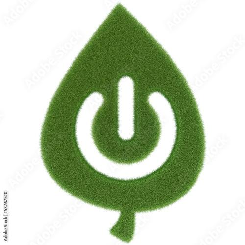 aktiver Umweltschutz