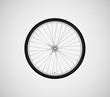 bicycle wheel - 53769337