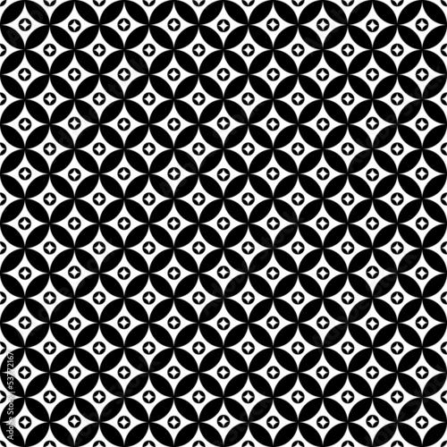 Seamless diagonal texture.