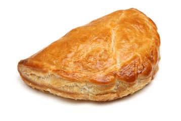 Cornish Pastie