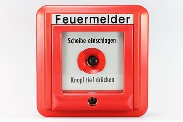 Feuermelder01