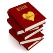 Books of HEALTH