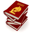 Books on Biology