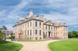 English manor from 17th century - 53777354