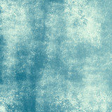 Retro grungy texture background