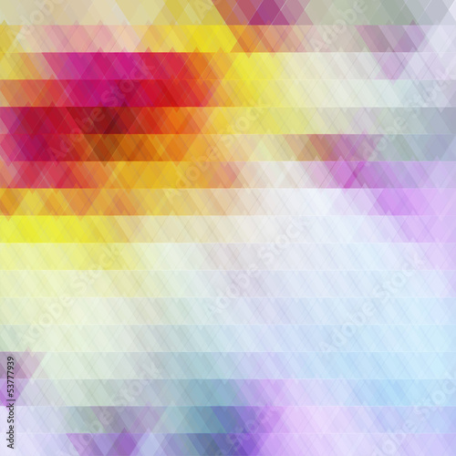 abstract colorful background, texture