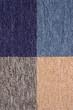 Carpet rectangles