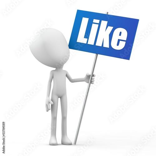 tomi like