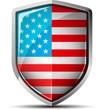USA Shield