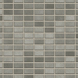 stone wall background, seamless pattern tile