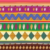 Tribal texture