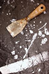 Painter's tool
