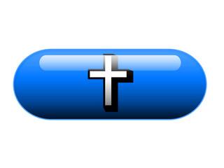 Christian pill