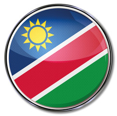 Button Namibia