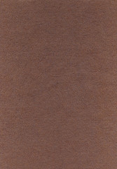 Felt Fabric Texture - Rose Taupe