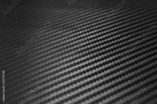 Aluminium Formule 1 Carbon vinyl