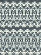 Seamless geometric pattern in navajo style