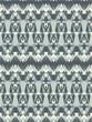 Seamless geometric pattern in navajo style