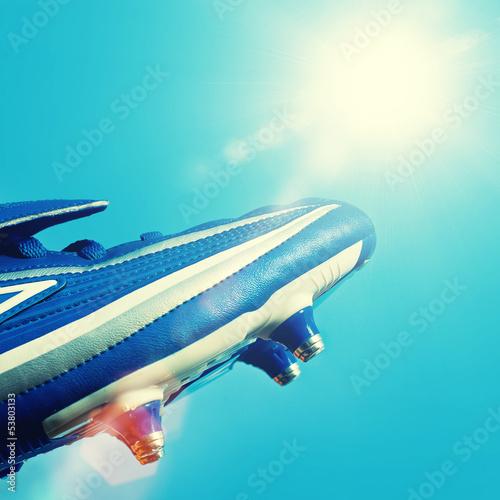football sunshine