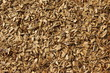 Holzhackschnitzel (wood chips)